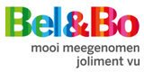 Logo BEL&amp;BO