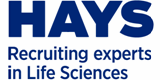 Logo Hays Life Sciences