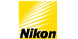 Logo Nikon Metrology NV