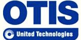 Logo OTIS