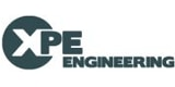 Logo XPE Engineering