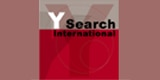 Logo YSearch International