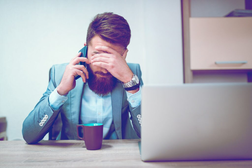 Hoe ga je om met een afwijzing na je sollicitatiegesprek?