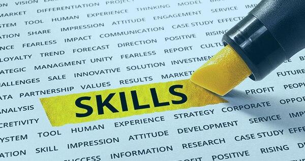 Wat zijn Hard Skills en waarom zijn ze belangrijk?