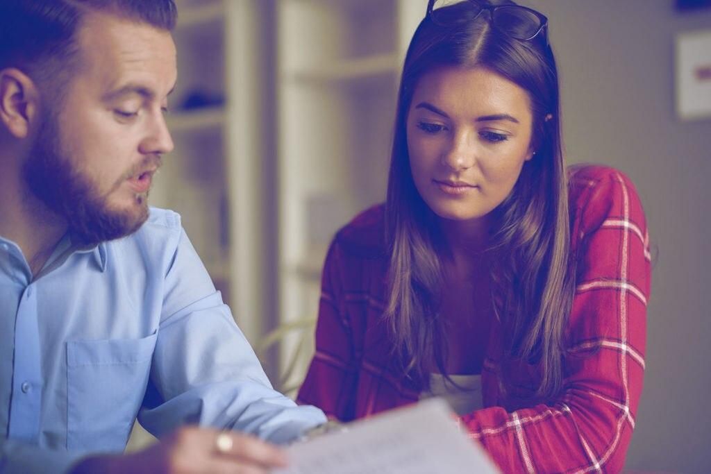 Solliciteren als laatstejaarsstudent: loopbaancoaches geven advies