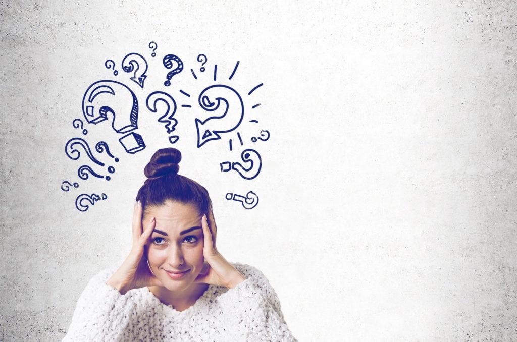 Vragen tijdens het sollicitatiegesprek die jij en de recruiter moeten stellen