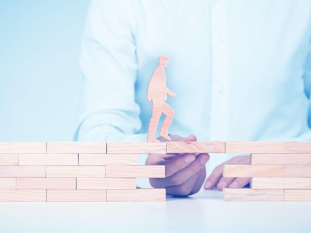 10 jobs die werkzekerheid garanderen