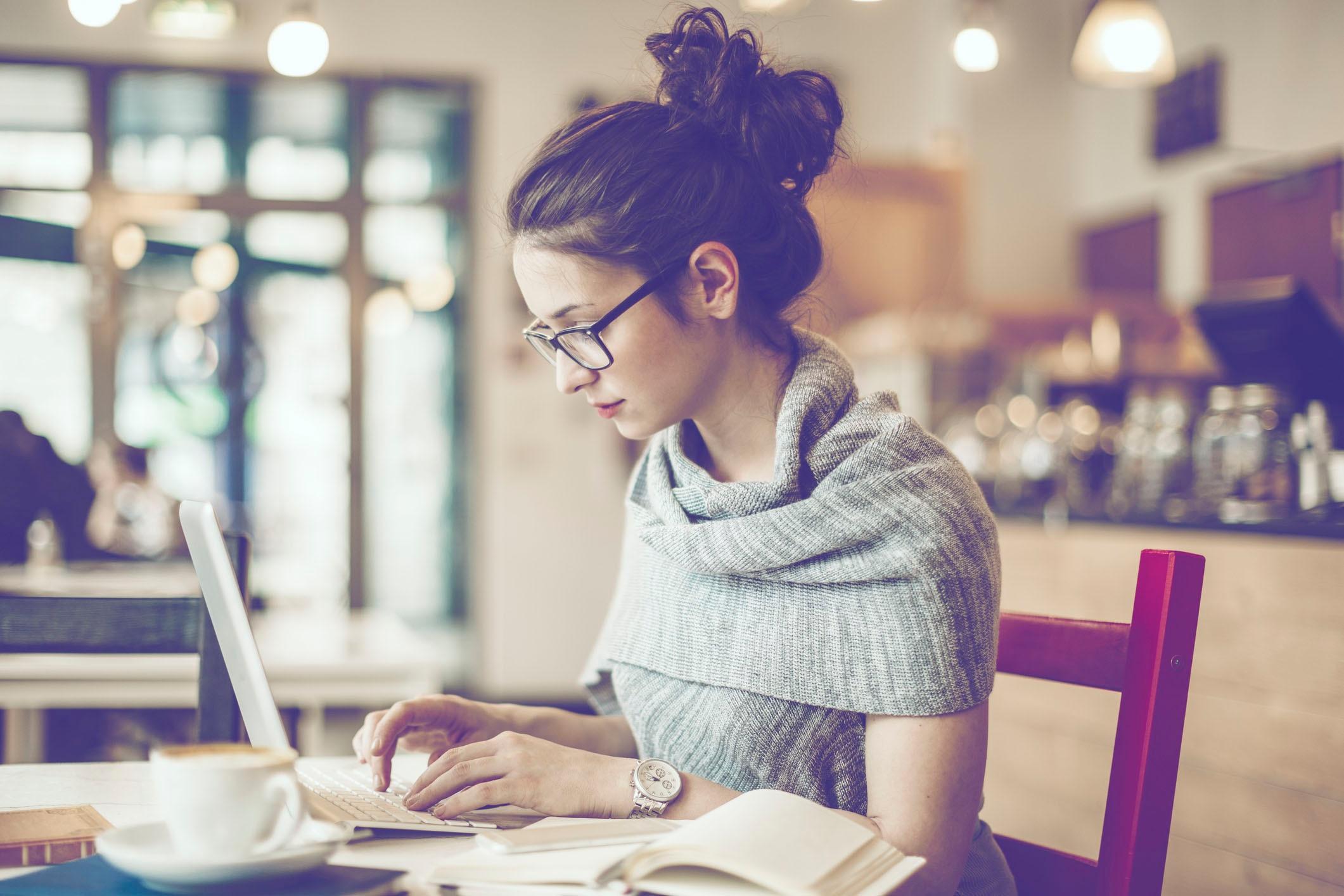 5 tips: online solliciteren of beter per post?