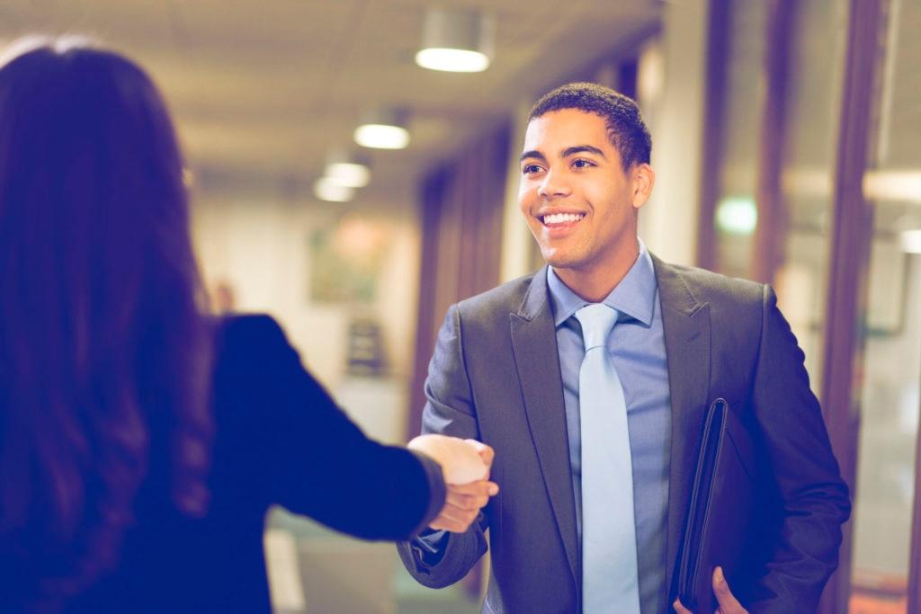 Un nouvel emploi : quel salaire pouvez-vous demander ?