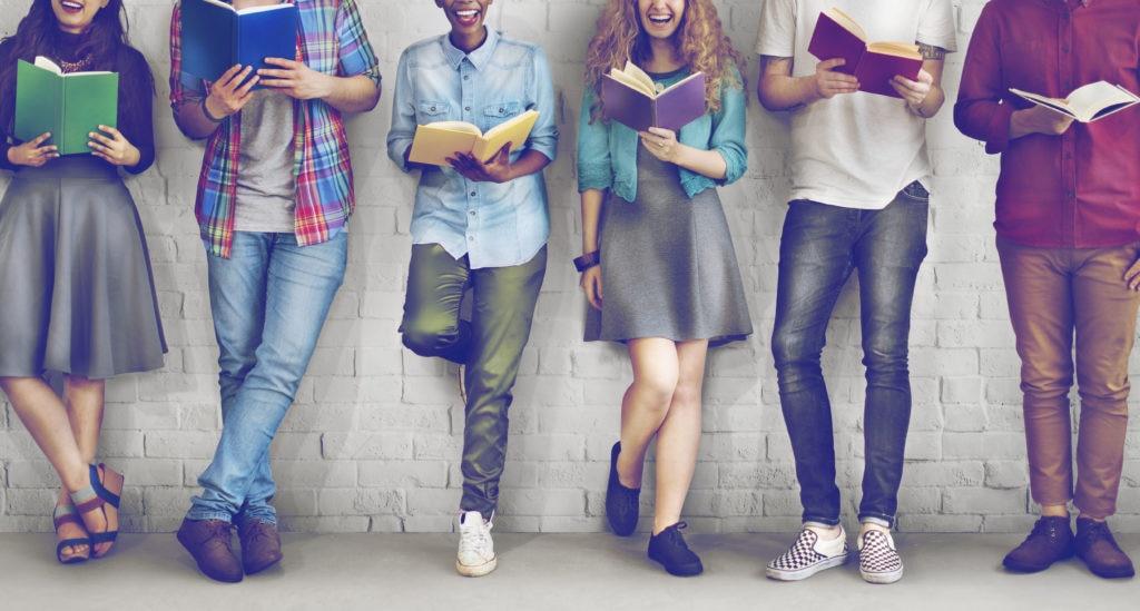 Welke carrièrewensen hebben Belgische studenten?